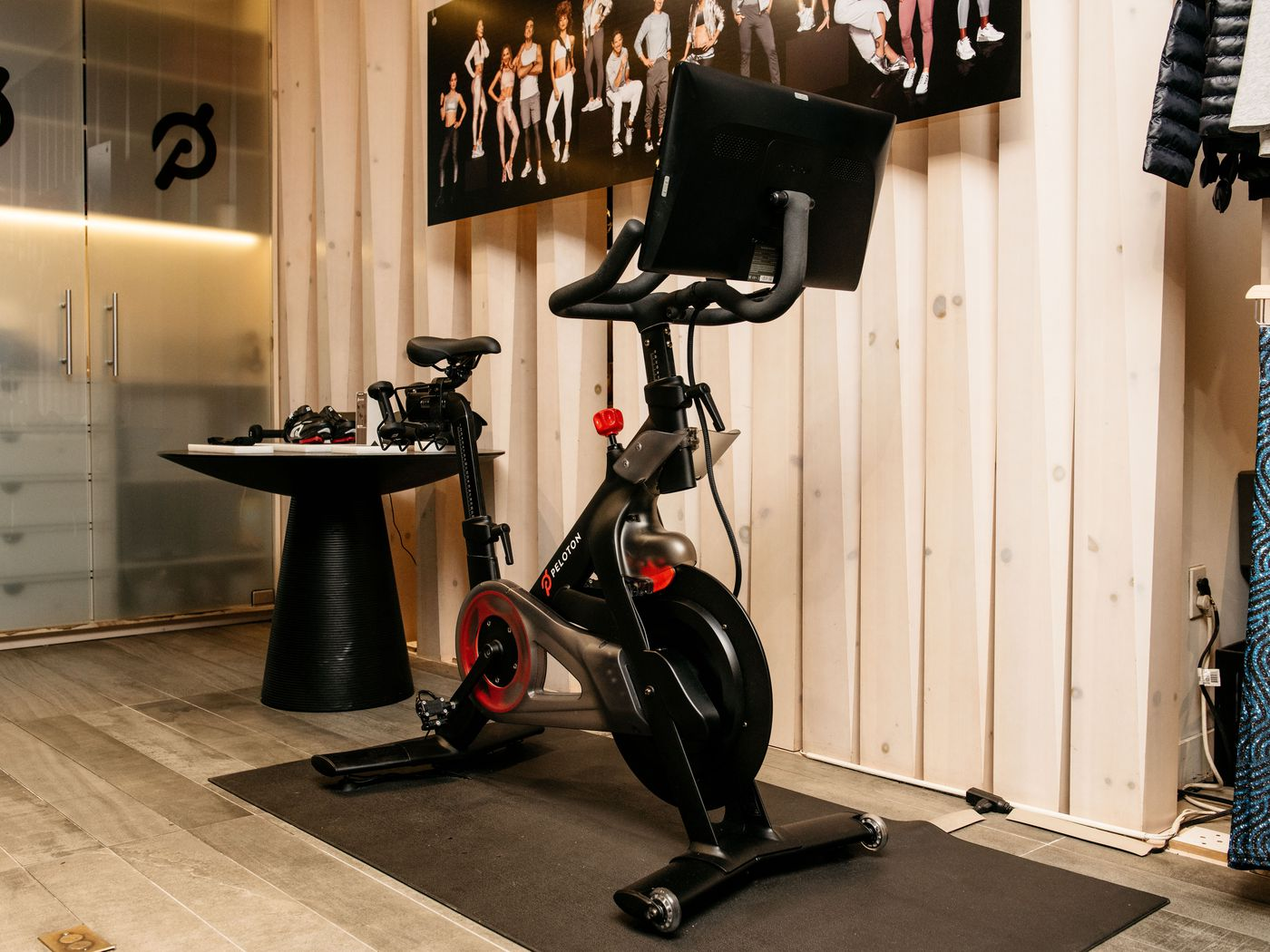 Peloton Bike Review How The Pandemic Changed My Mind About Peloton Vox
