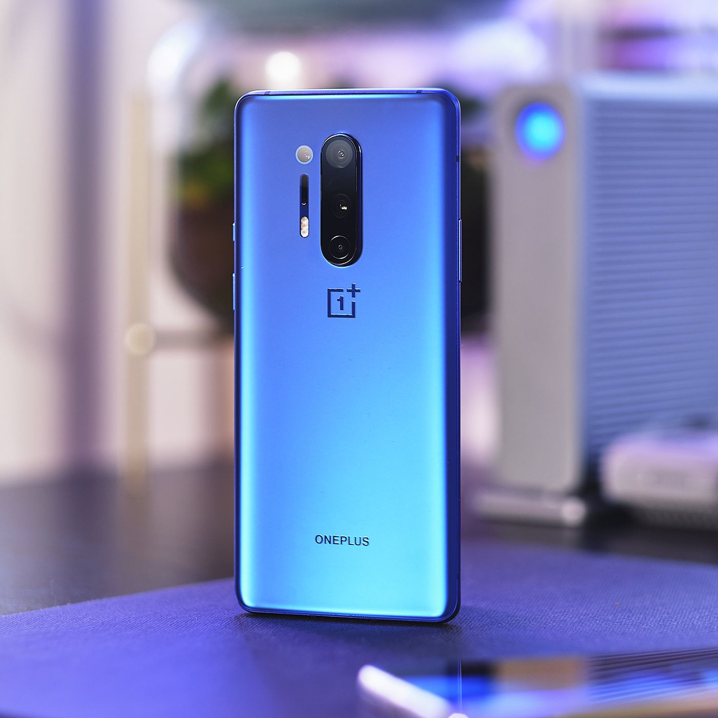 How to buy the OnePlus 8 and OnePlus 8 Pro - The Verge