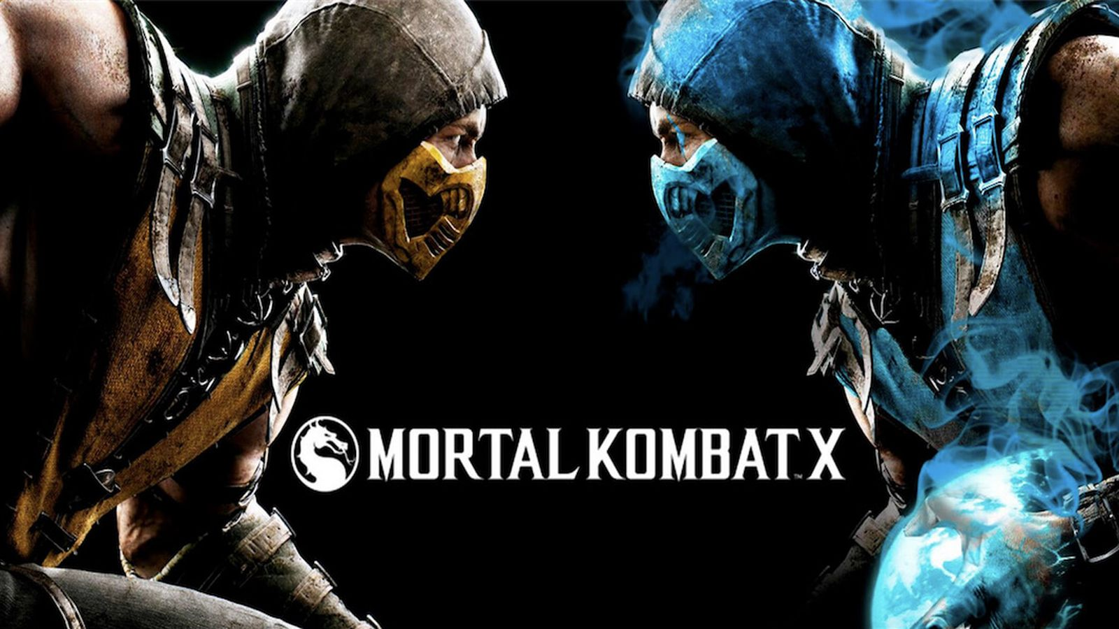 Mortal Kombat X Mobile Package Giveaway