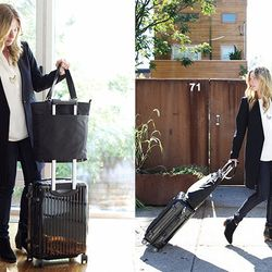 d8df8d9e032d Haul It All: The Best Travel, Laptop, and Baby Bags - Racked