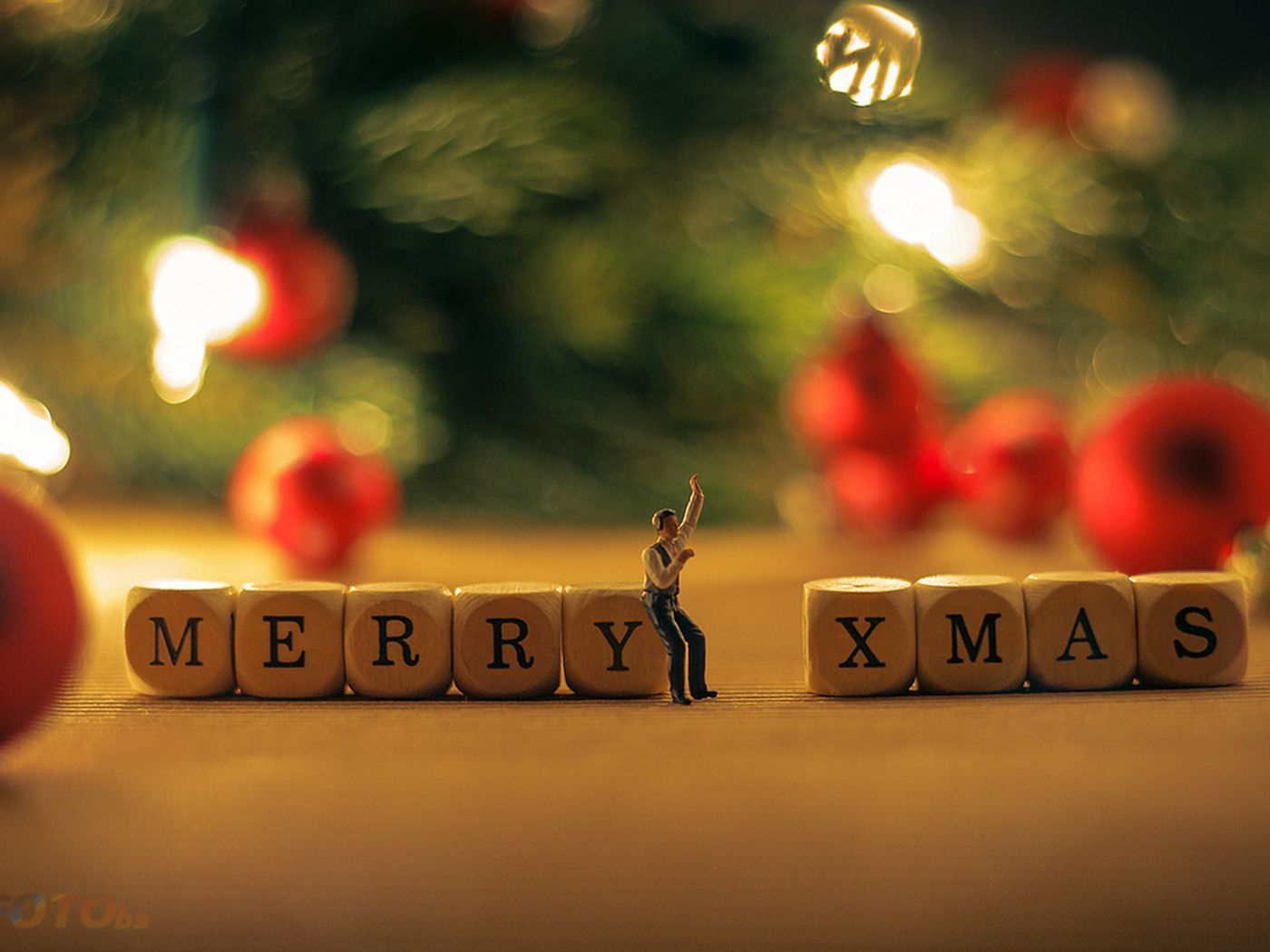 The X In Xmas Literally Means Christ Here S The History Behind It Vox