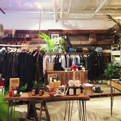 """<strong>V</strong> is for the <a href=""""http://thevoyagershop.com/"""">Voyager Shop</a>. [Photo via <a href=""""http://spottedsf.com/2013/01/02/spotted-san-francisco-mission-7/"""">Spotted SF</a>]"""
