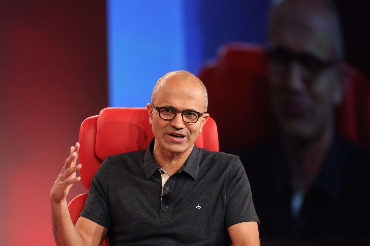 Microsoft Shuts Down Silicon Valley Research Lab, Amid Broader