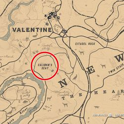 RDR2 Jack Hall Gang Treasure Mission maps, locations and ... Gang Maps on real map, hells angels map, home map, south los angeles map, sinaloa cartel map, new york city map, india map, art map, car map, game map, first map, college map, crime map, terrorism map, japan map, fun map, love map, office map, community map,
