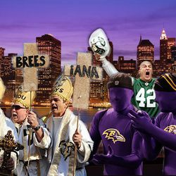 """<a href=""""http://ny.eater.com/archives/2012/10/football_bars.php"""">A Guide to Manhattan's NFL Bars</a>"""