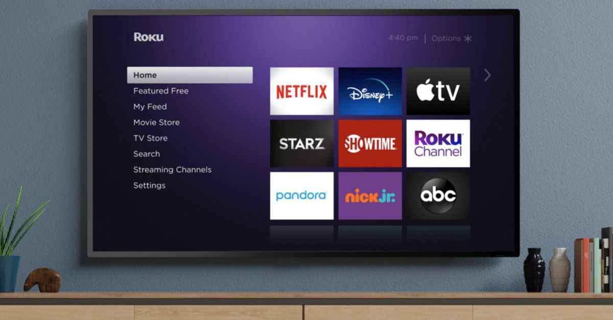 Roku's advertising ambitions just got even bigger with new Nielsen deal - The Verge