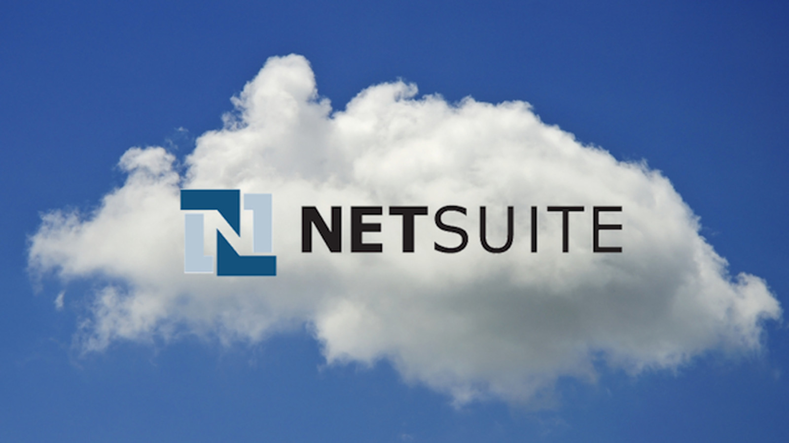 netsuite and microsoft team up in the cloud