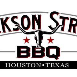 New logo for Bryan Caswell, Bill Floyd and Greg Gatlin barbecue restaurant.