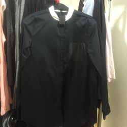 Top, $75 (from $305)