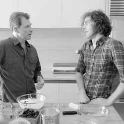 """<a href=""""http://eater.com/archives/2012/07/23/watch-bobby-flay-in-portlandia.php"""">Watch Bobby Flay Make Pancakes For Portlandia</a>"""