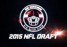 Draft Logo (small)
