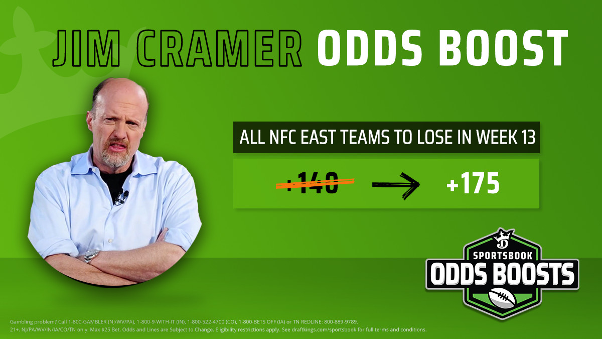 Nfl betting odds sportsbook lo spaccone del betting