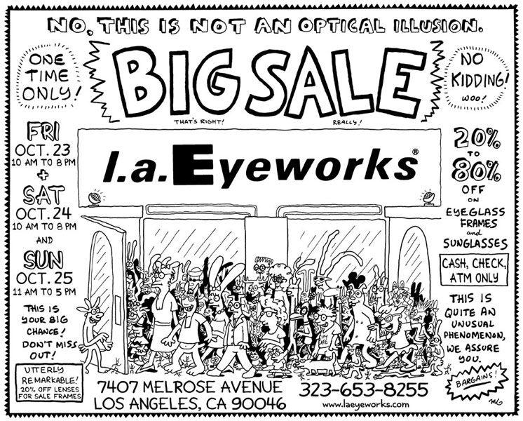 laeyeworks-sale-2