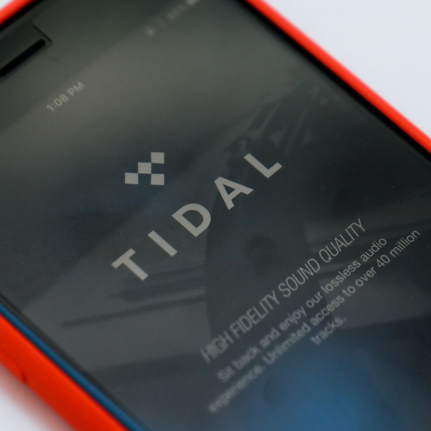 Tidal is charging ex-customers $19 99 for no reason - The Verge