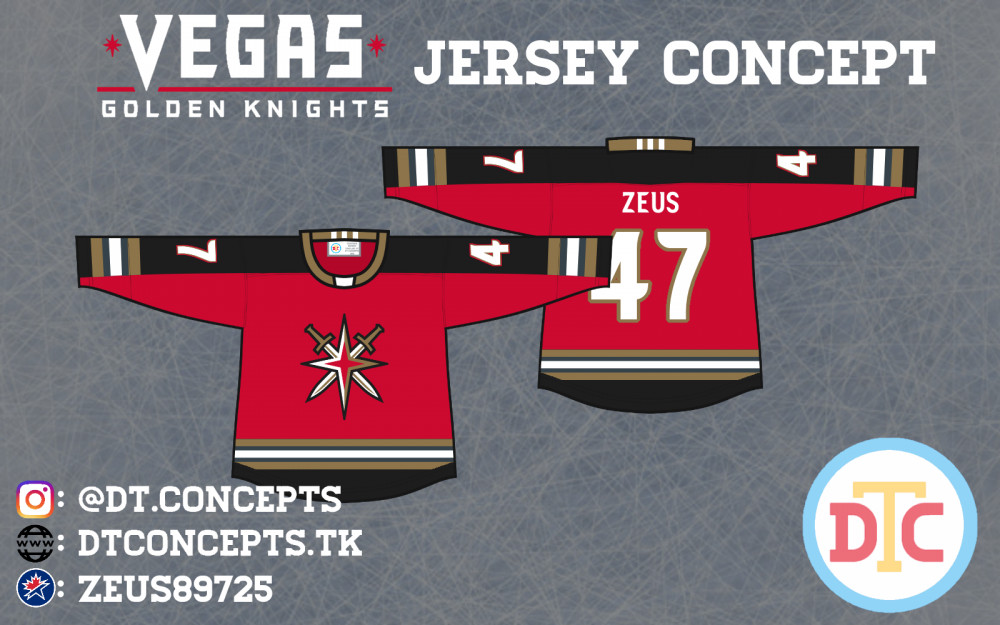d473212e This looks more like a Penguins jersey than it does a Golden Knights  sweater, so I'll take a hard pass for originality's sake.