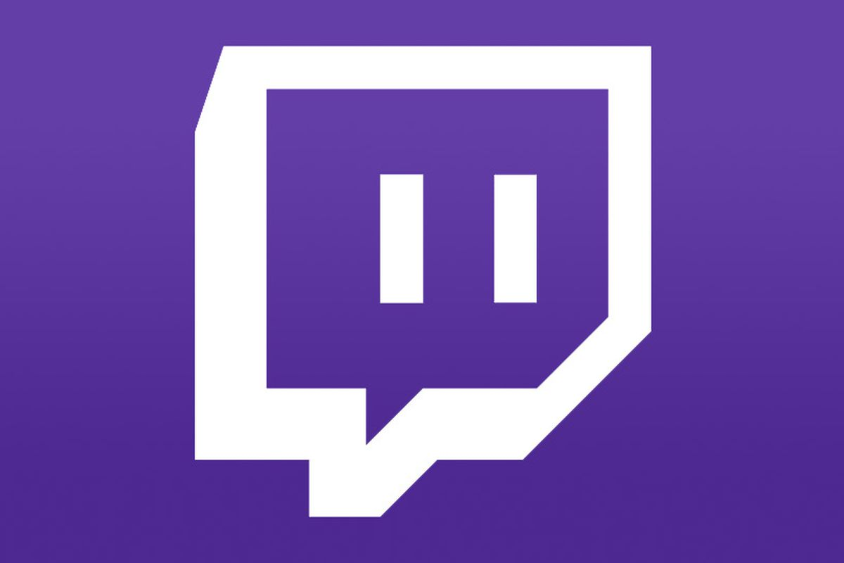 Twitch is reducing the delay in streaming games, but it may