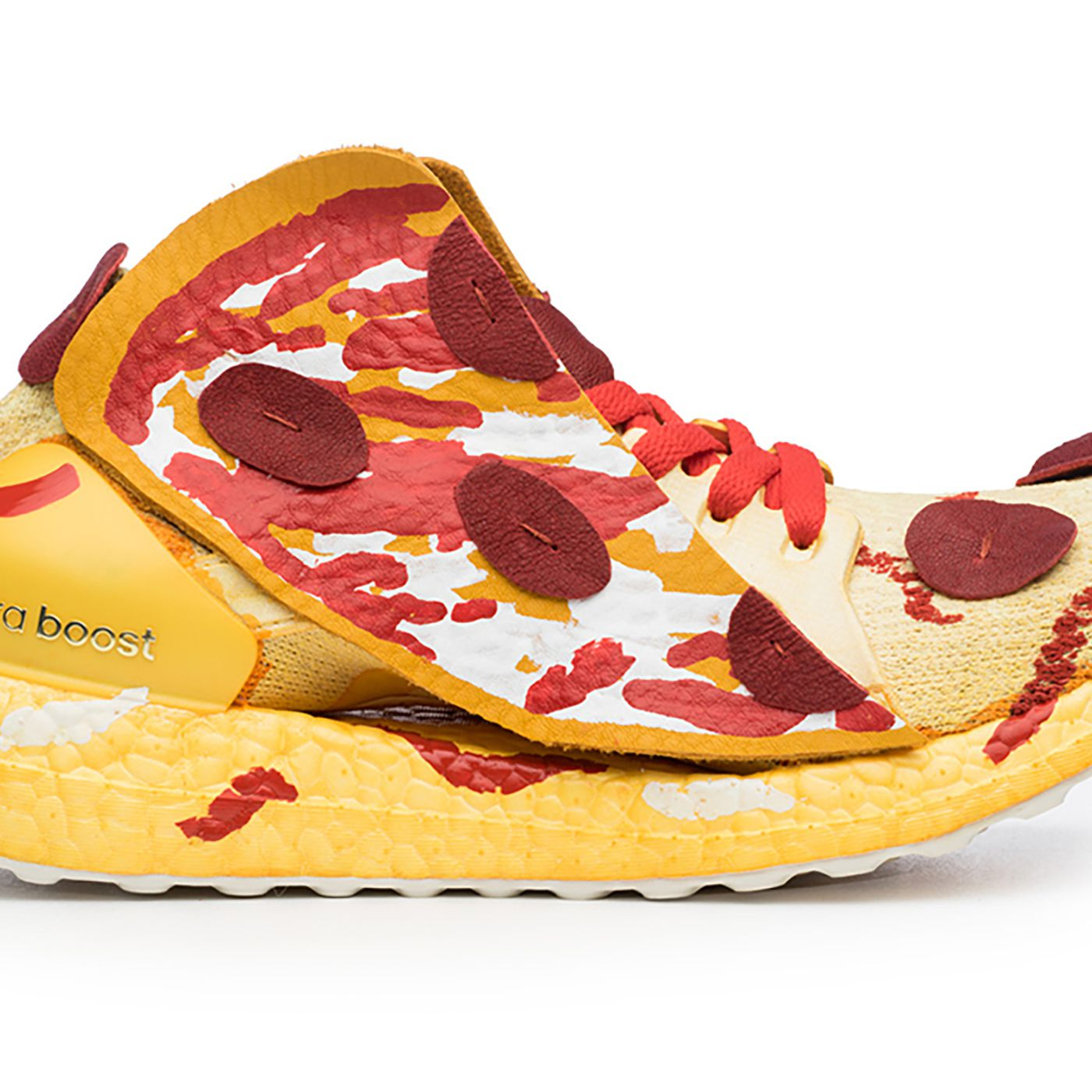 f866c01a1b These Are the Must-Have Shoes for Serious Food Obsessives - Eater
