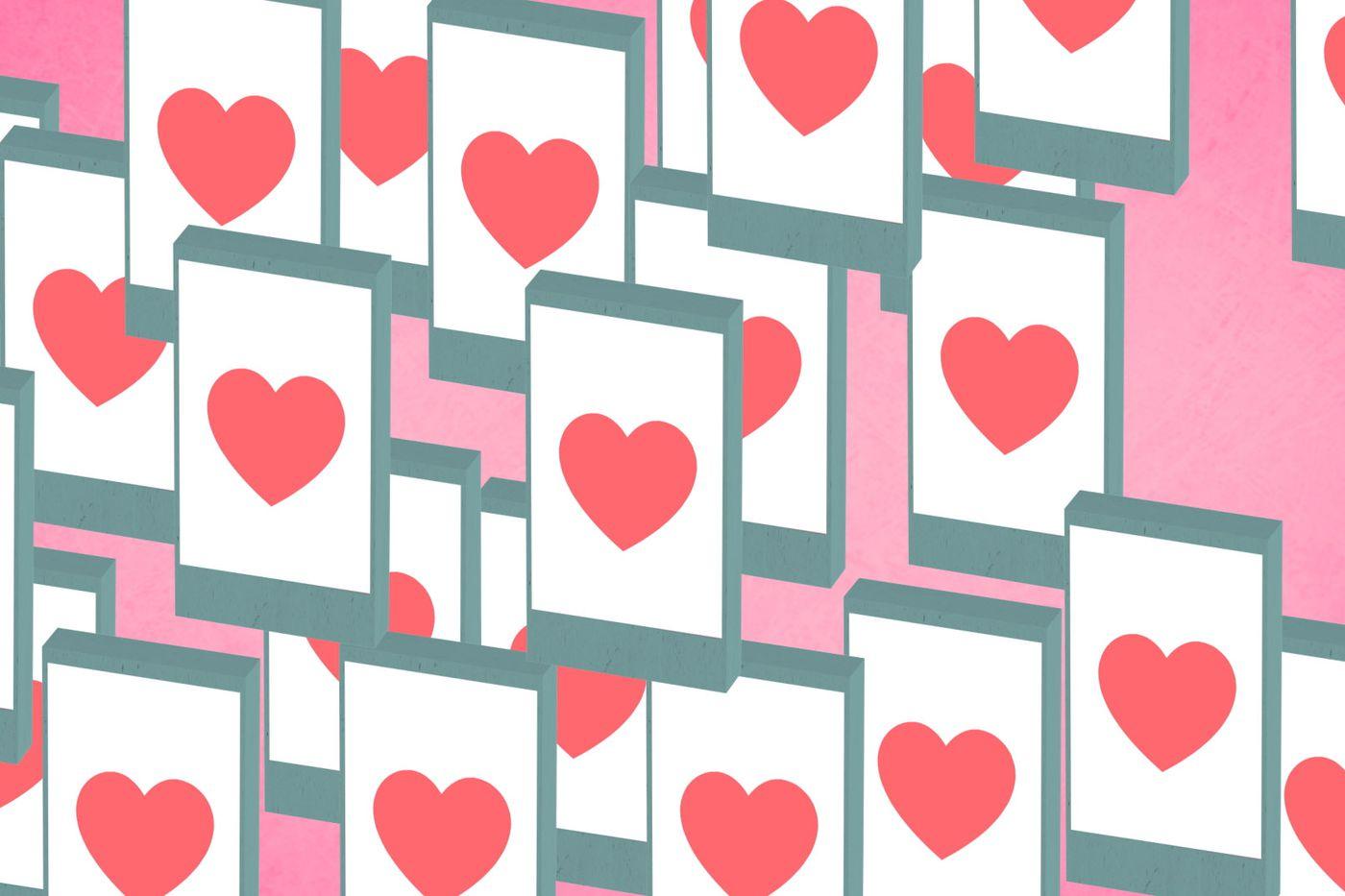 Chatta och dejta online i Rel | Trffa kvinnor och mn i Rel