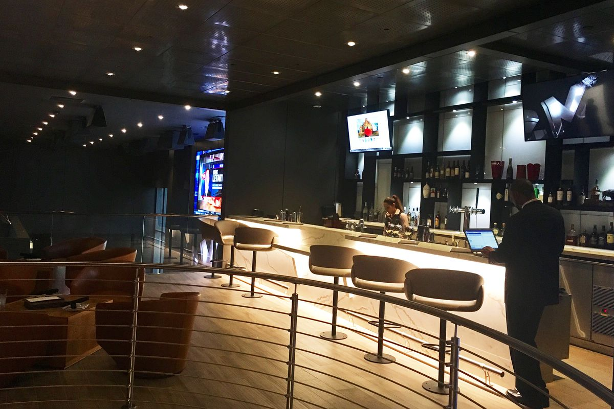 Home Design App How To Make A Second Floor Tour Brickell S New Cmx Movie Theater Curbed Miami