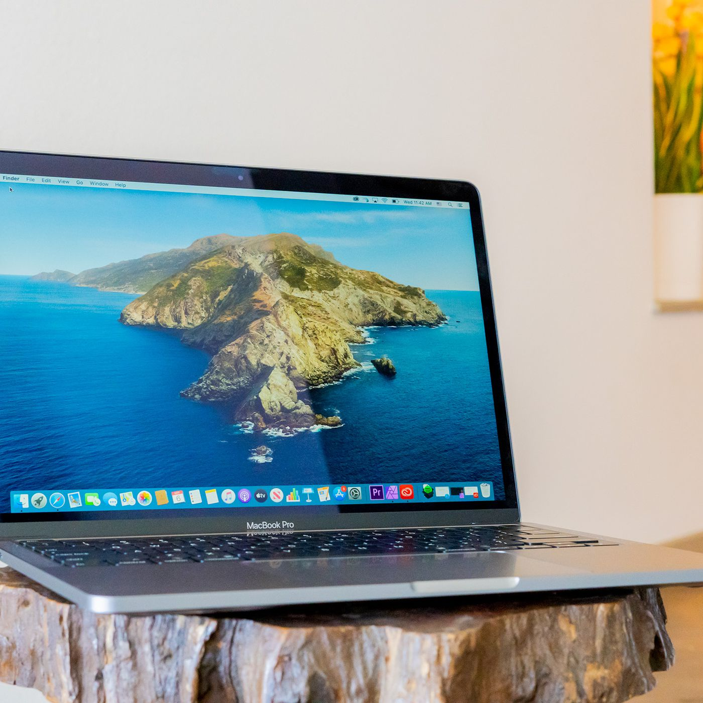 Apple Doubles The Price For Entry Level Macbook Pro Ram Upgrade The Verge