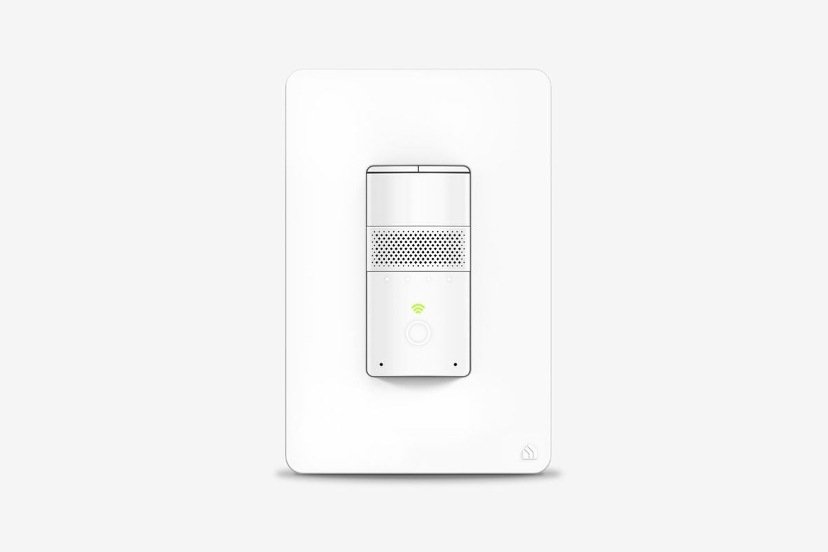 I Recently Replaced Most Of The Light Switches In My Home With Tp Link Kasa Smart Wi Fi Because It S Pretty Cool To Ask Alexa Turn Off