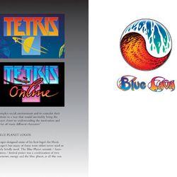 Tetris Worlds THQ