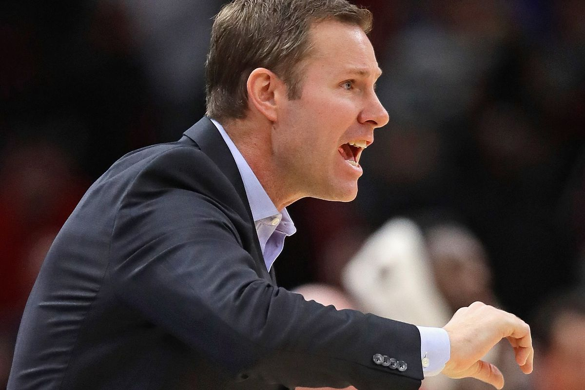 Golden State Warriors v Chicago Bulls