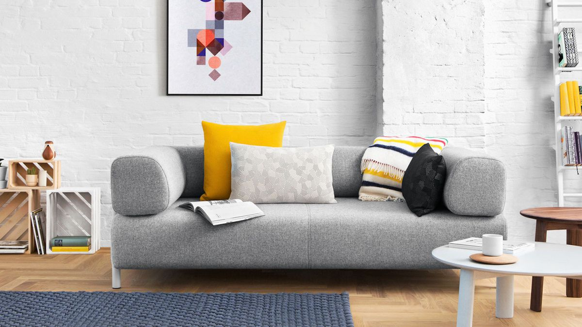 Where To For Home Goods And Furniture Online