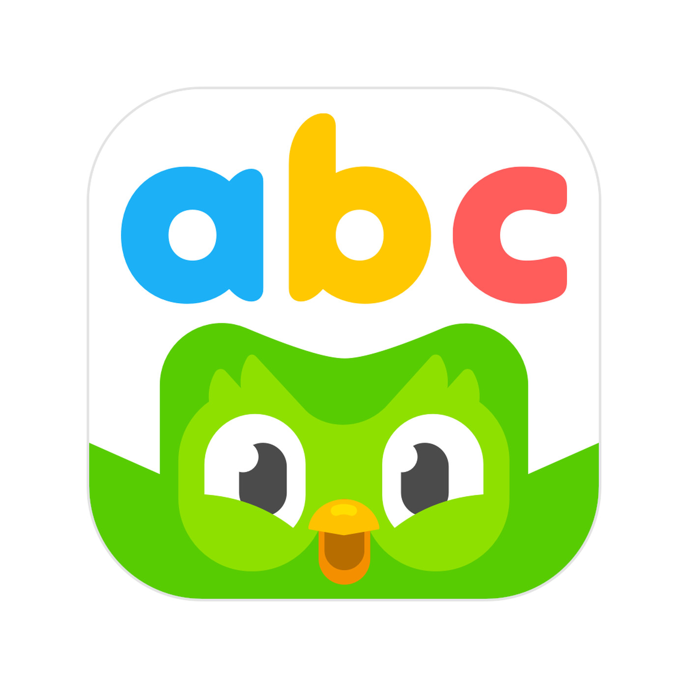 Duolingo is launching an iOS app to teach young kids how to read - The Verge