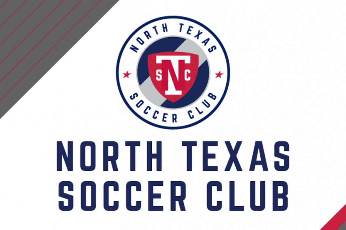 7dab39c6195 North Texas SC  Roster and Trialists Breakdown - Big D Soccer