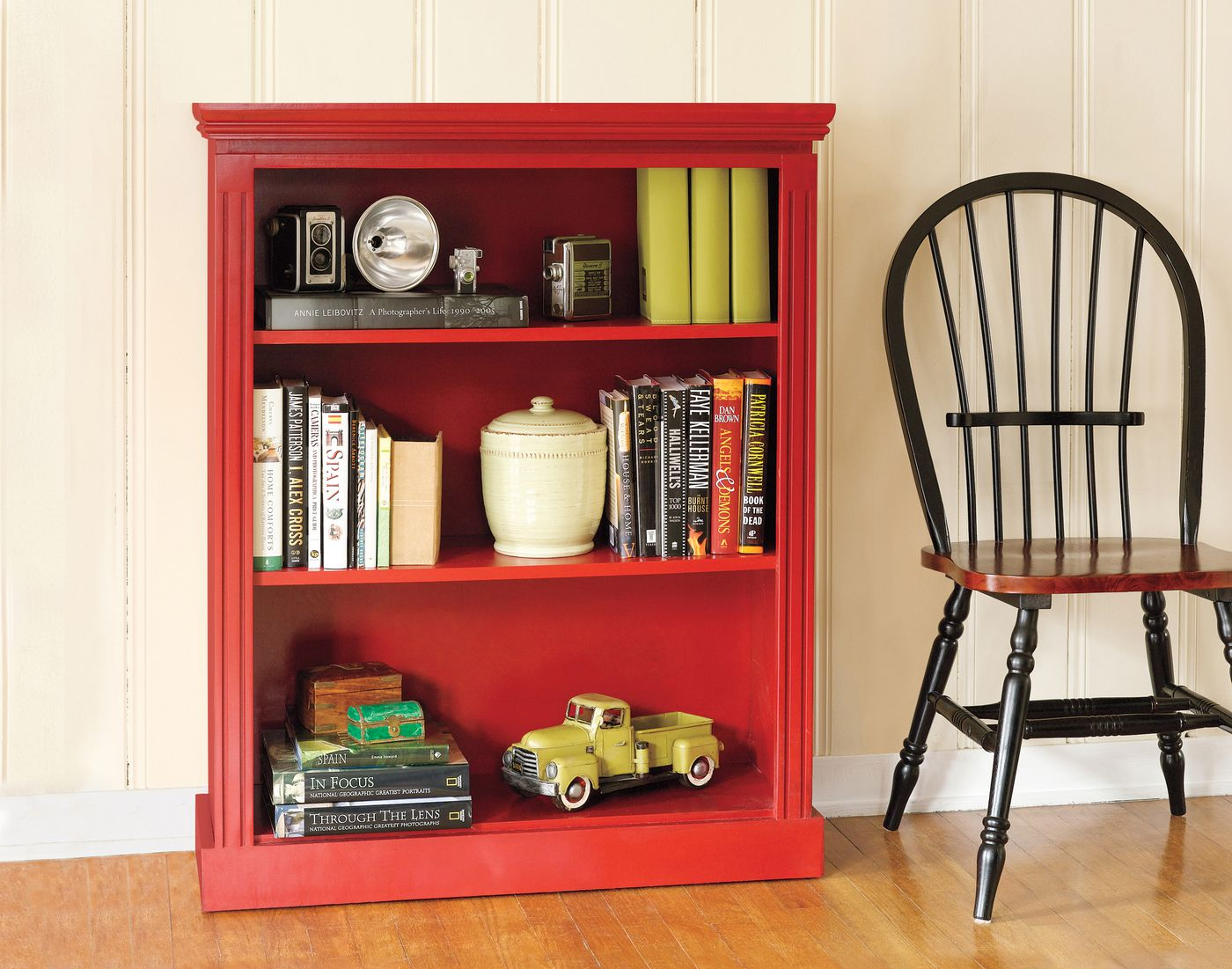27 Ways To Build Your Own Bedroom Furniture This Old House,What A Beautiful Name Lyrics Hillsong Worship