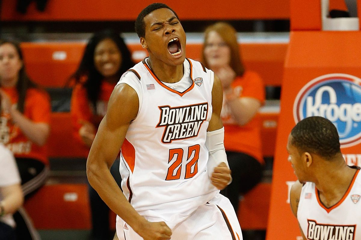 Can Richaun Holmes and the Falcons control Toledo like Eastern Michigan did?