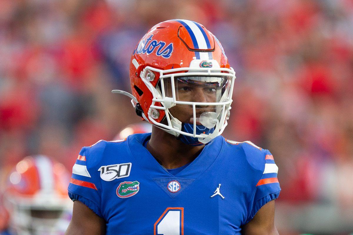 Florida gators football recruiting 2020