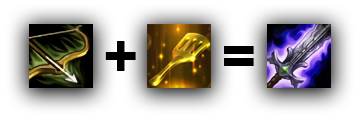 Teamfight Tactics guide: What does the Spatula actually do