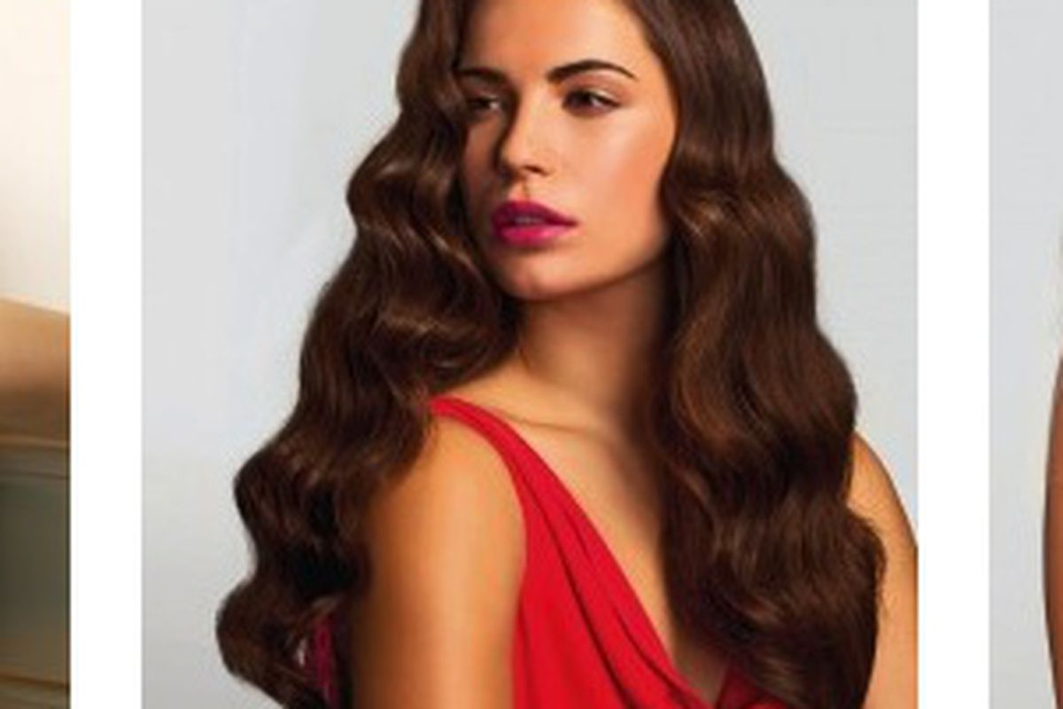Vegas Is About To Get A Dose Of Australian Extensions Racked Vegas