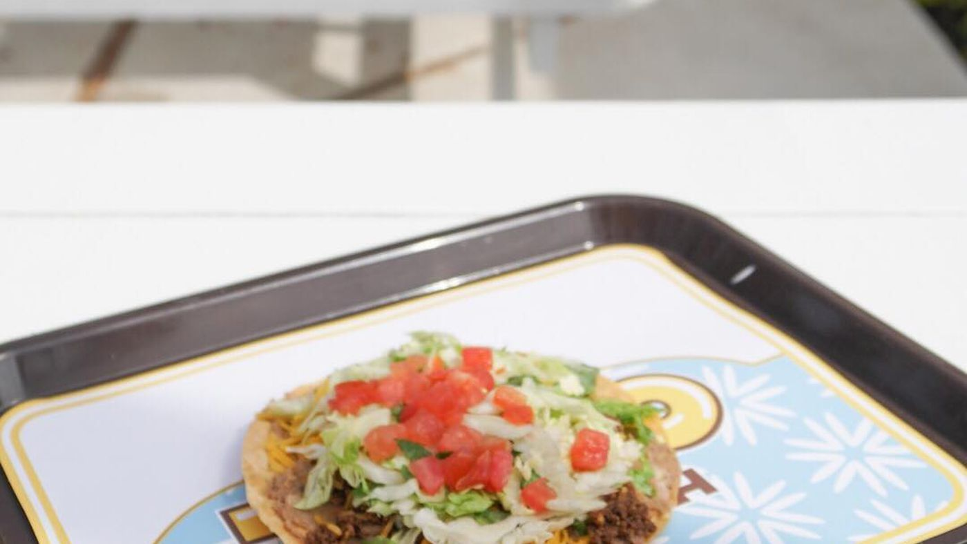 P Terry\'s Taco Ranch Is Already Expanding With Second Location ...