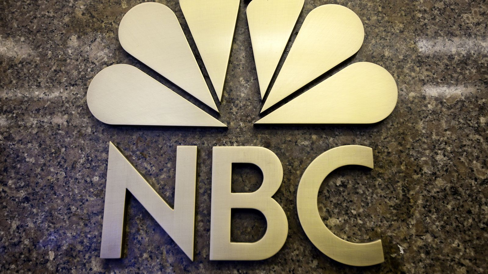 NBC has 30 Employees Working on a Daily News Show Exclusively for Snapchat