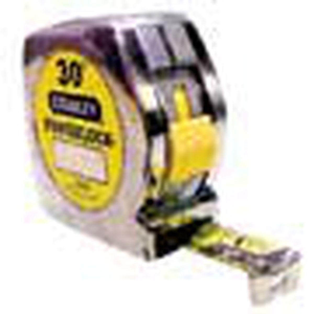 30-Foot Tape Measure