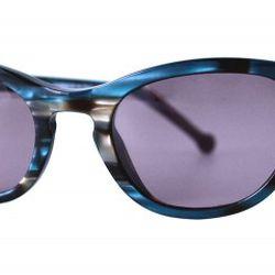 LA Eyeworks Cornu, $420