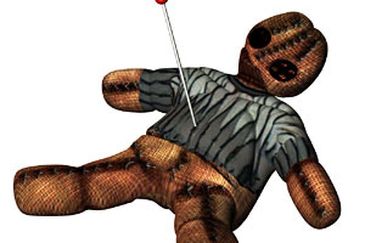 """via <a href=""""http://www.bubba-crosby.com/graphics/voodoo.jpg"""">www.bubba-crosby.com</a>"""