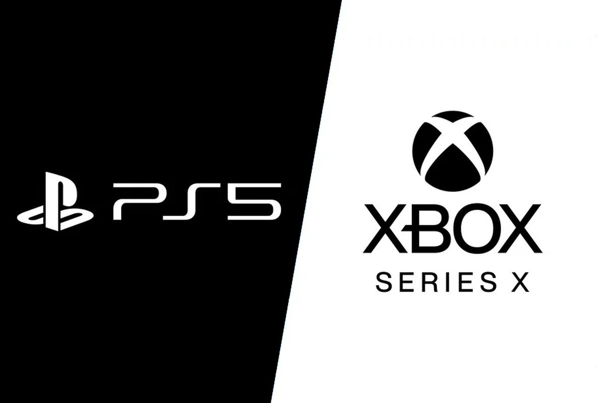 Ps5 Vs Xbox Series X A Complicated Battle Of Ssd And Gpu Speeds The Verge