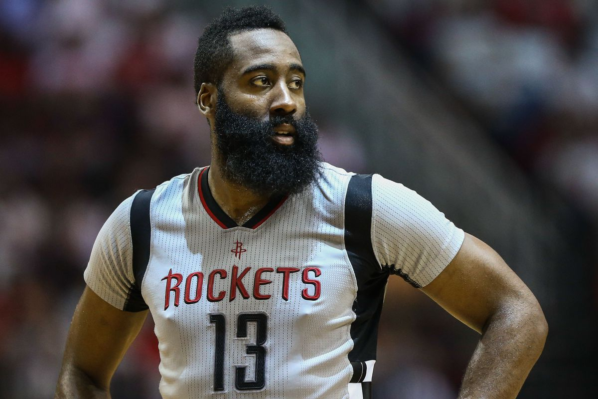 nba schedule: rockets schedule revealed - the dream shake