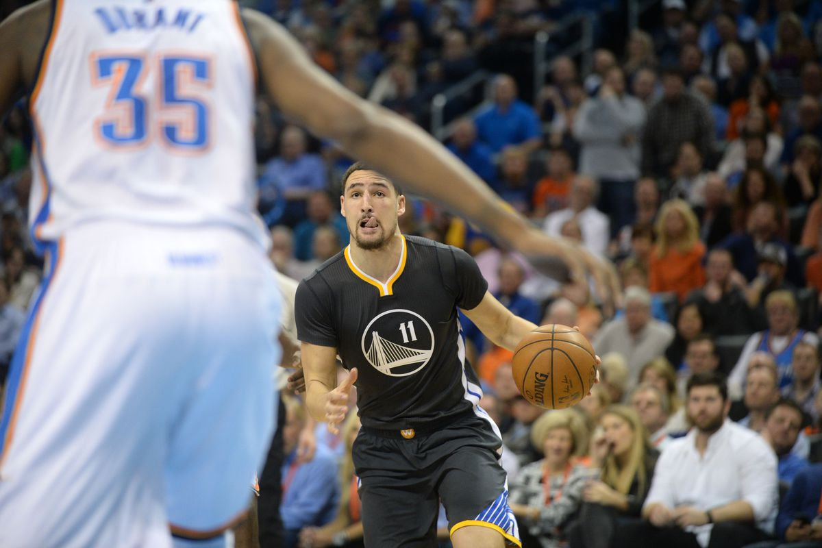 Tickets for NBA games buy Oklahoma City Thunder NBA single game tickets at Ticketmastercom Find game schedules and team promotions