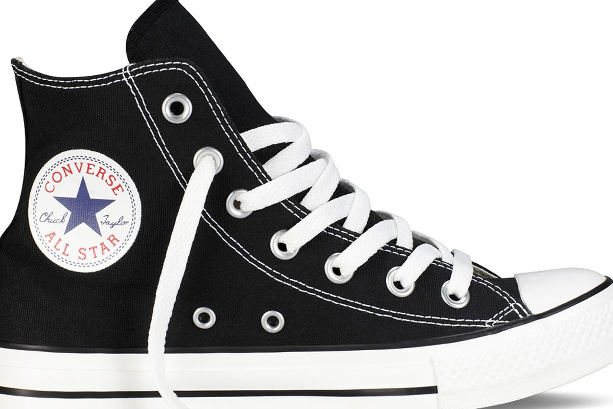 Converse Filed a Suit Against a JP Company Selling Look-Alikes ... ca35ebc5c