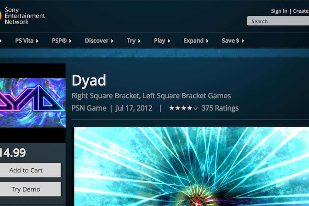 Sony launches web store for Entertainment Network games