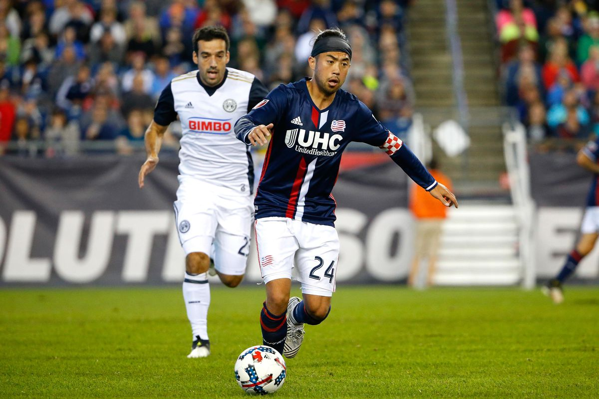 f61793047 Should the Union make a move for Lee Nguyen  - Brotherly Game