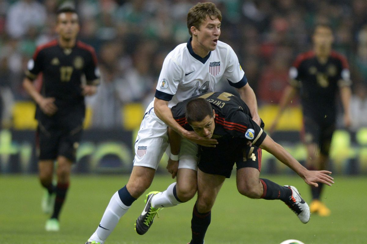 Besler and Zusi called up to US duty again