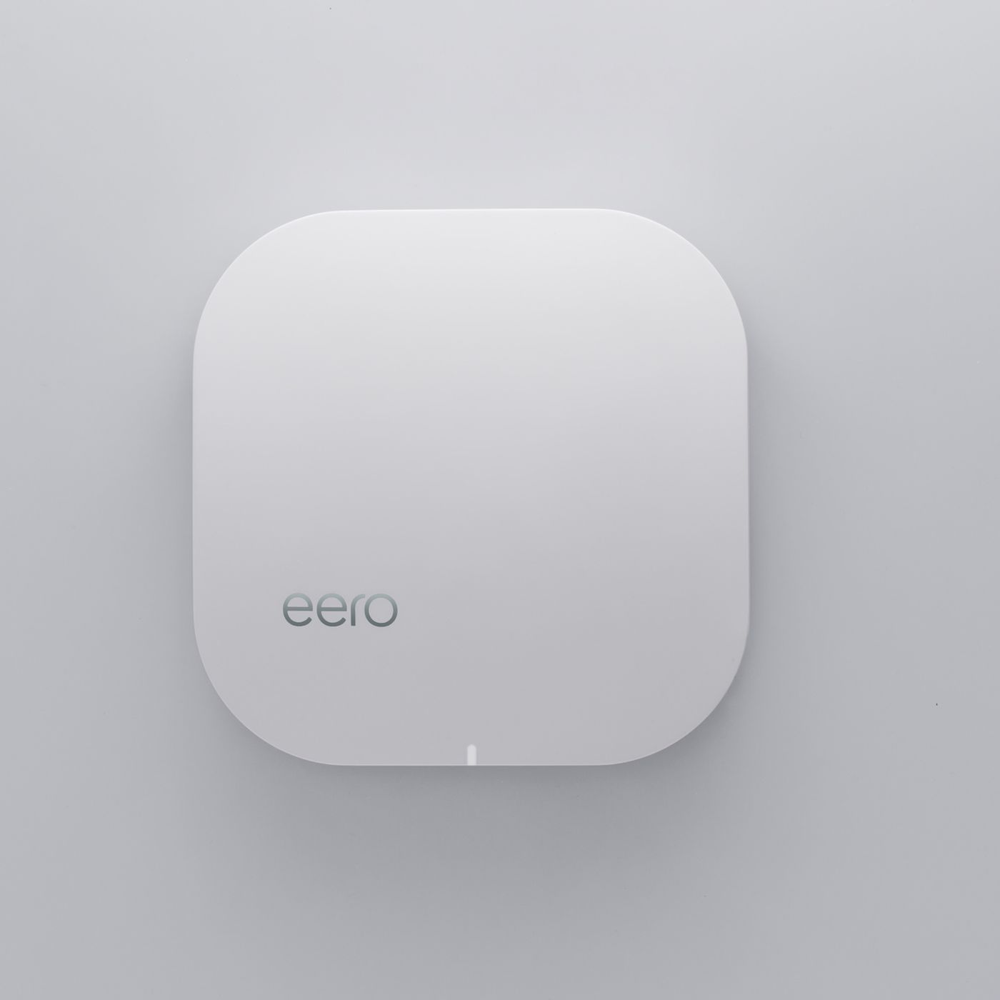 theverge.com - Chris Welch - Amazon is buying mesh router company Eero