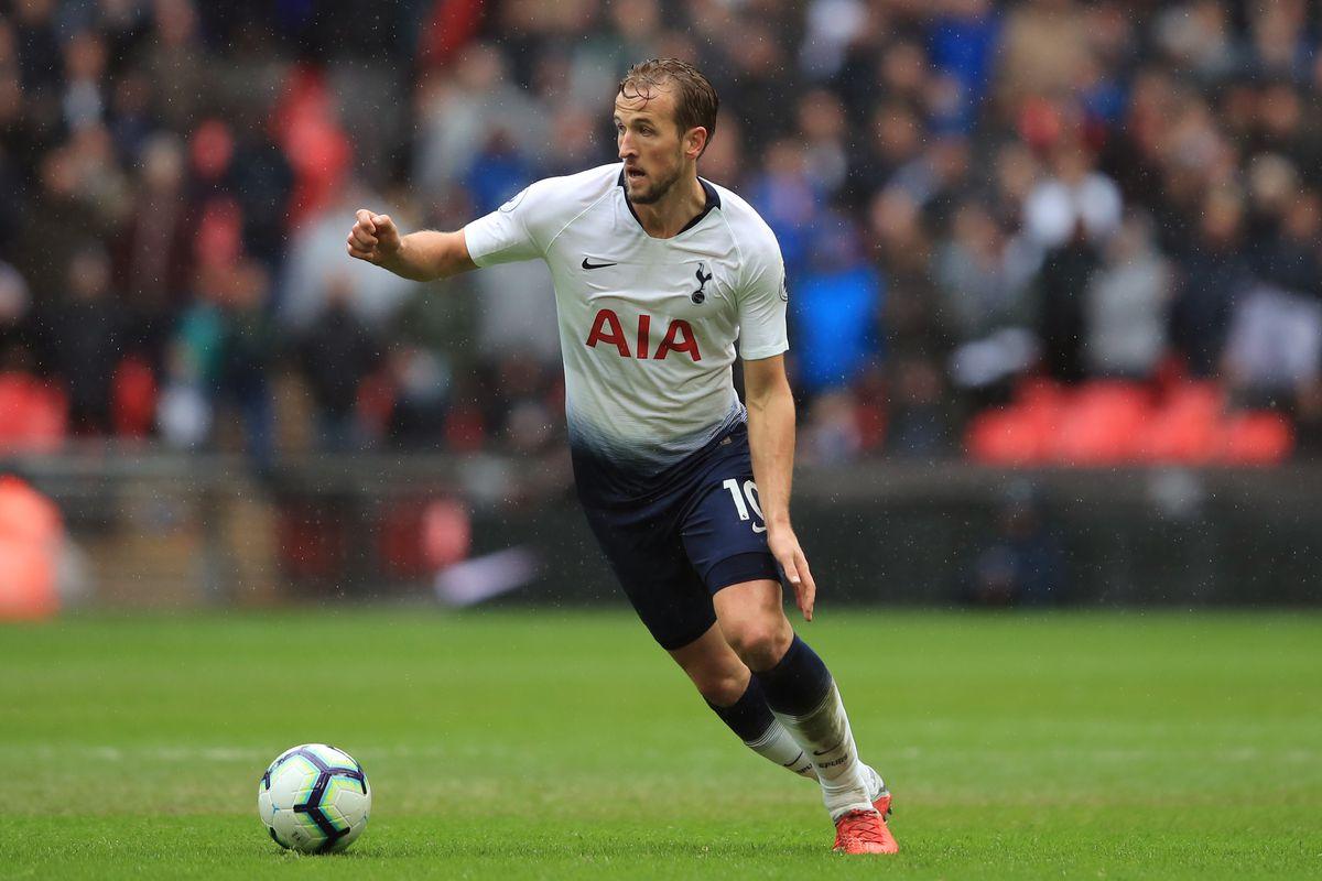 Tottenham Hotspur v Cardiff City - Premier League