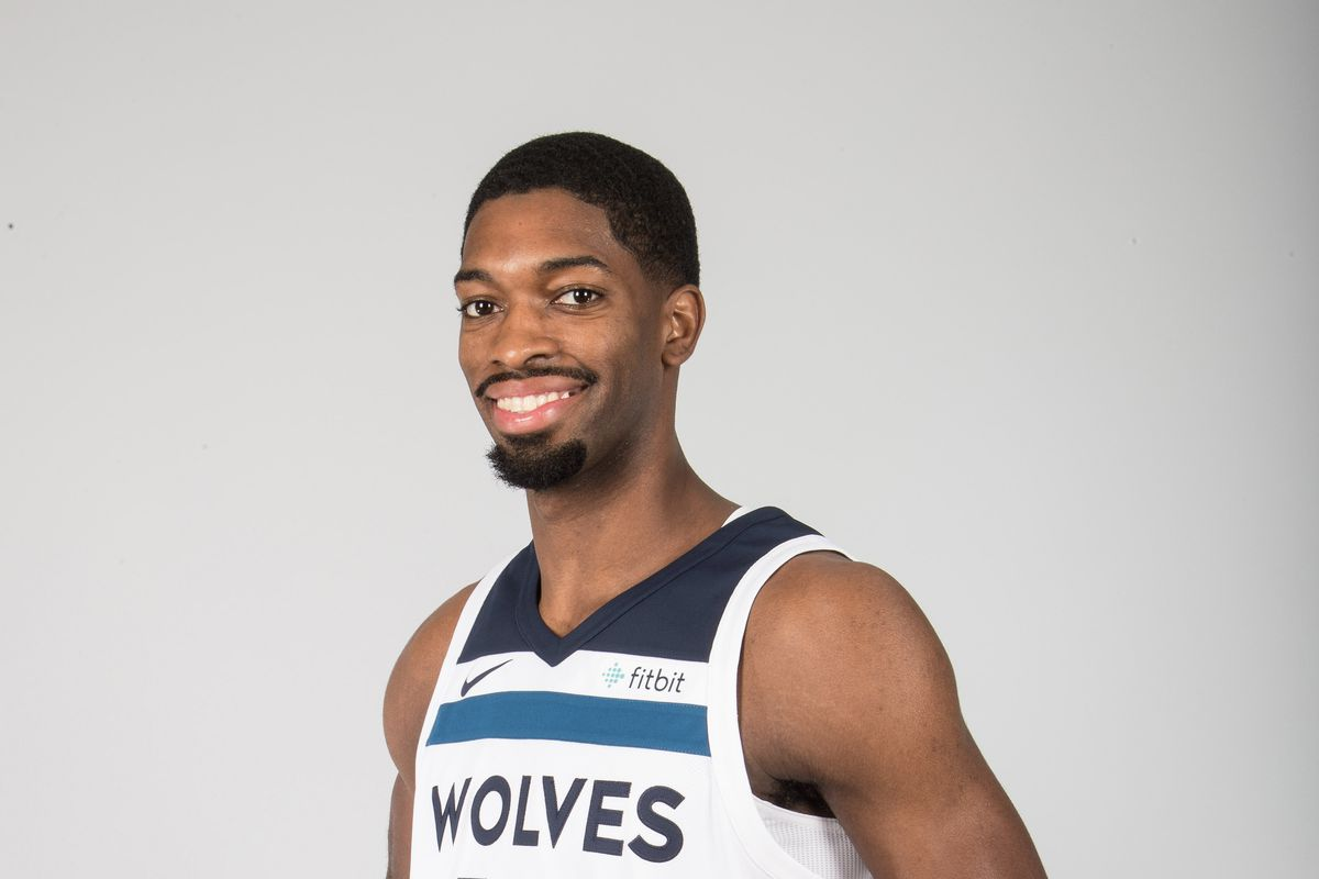 cheap for discount 8ac98 405b7 Amile Jefferson To Suit Up For Team USA - Duke Basketball Report